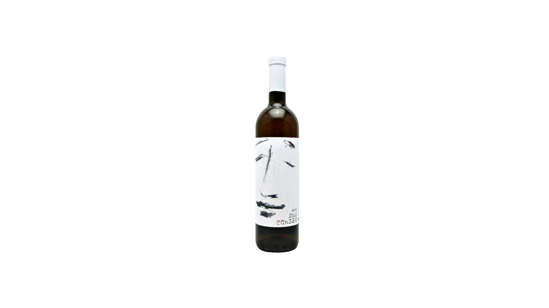 DOREMI wine kisi