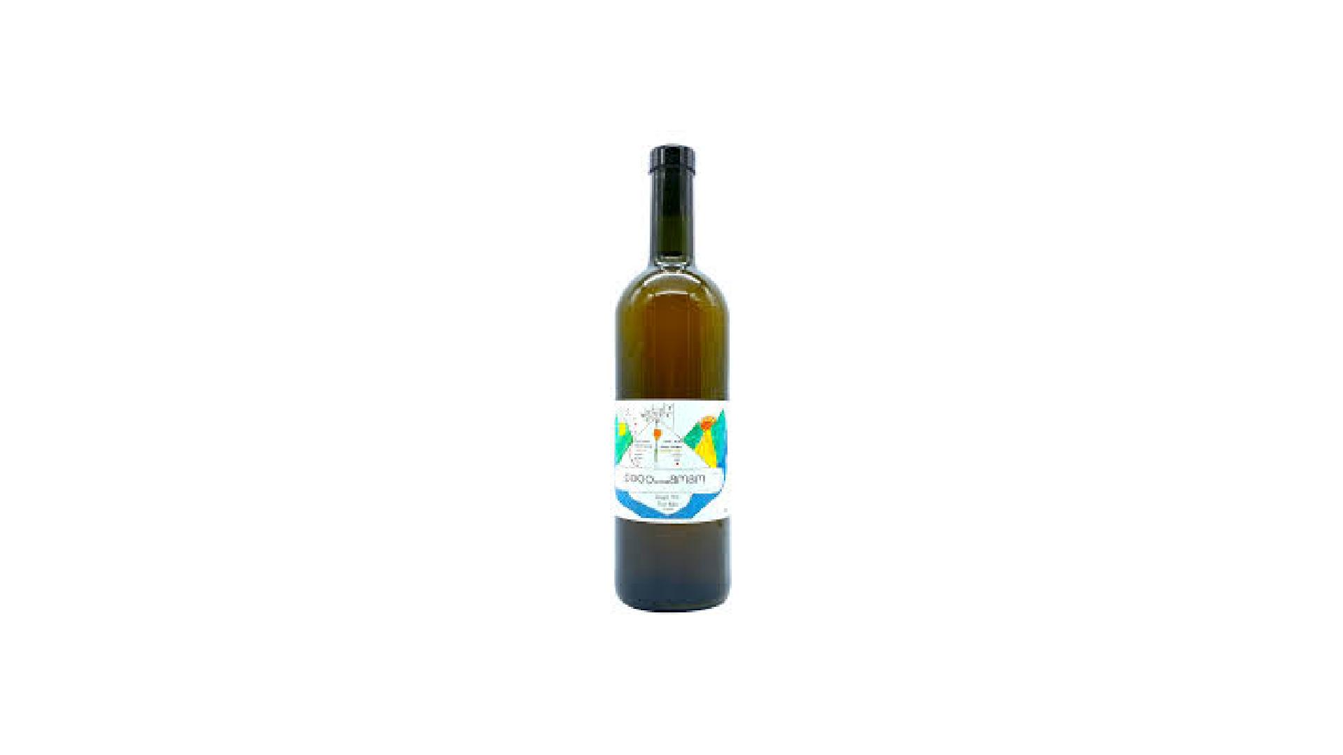 gogo wine