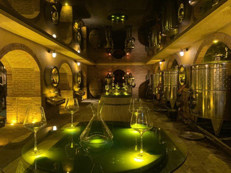 winegallery